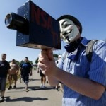 protesto-nsa390