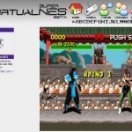 supernesmortalkombat590