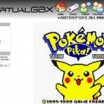virtualgbx590