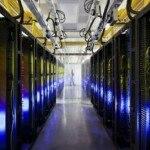 Datacentergoogle-ConnieZhou-NYT390