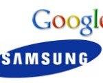 google-samsung-logo190
