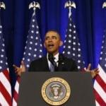 obama-reuters390