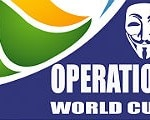 operationworldcup190