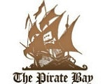 piratebaylogo190