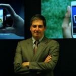 Cesar Gorri-Josepatricioae630