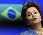 Dilma190