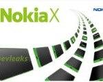 NokiaX-190