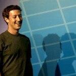 Zuckerberg590