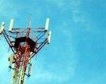 antena190