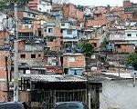 favela190