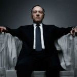 houseofcards590