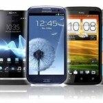 smartphones590