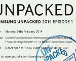 unpackedsamsung190