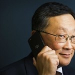 BlackBerry-John-Chen-Reuters-630