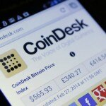 Coindesk-Reuters630