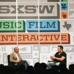 Elon_Musk_Sean MathisSXSW Getty Images630