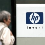 HP-Reuters-630