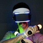 Oculus-Rift-630-NYT