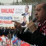 Turquia-Primeiro-Ministro-Reuters590