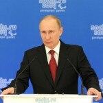 Vladimir-Putin-Russia-630-AP