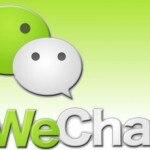 WeChat-Reprodução-590