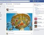 facebook-feed-190