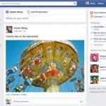 facebook-feed-630