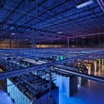 google_datacenter_Connie-Zhou-630