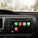 iOSinthecar - CarPlay630