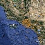 terremoto-google-maps-590