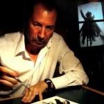 DavidLloyd-divulgacao-630