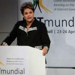 Dilma-NETmundial-Sergio-Castro-Estadao-630