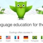 Duolingo630