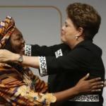 Nnenna-Nwakanma-Reuters-630