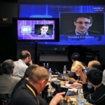Snowden-TV-Russia-EFE-630