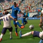 gaming-2014-fifa-world-cup-brazil-screenshot-1