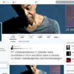 novo-twitter-layout-reprodução-630