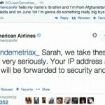 twitter-adolescente-american-airlines-630