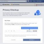 Facebookprivacidade2-630