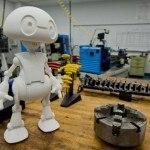 Intel-Robo-3D-Reuters-630