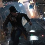 Watch-Dogs (3)