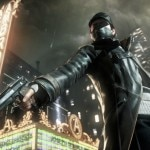 Watch-Dogs (4)