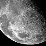 lua-nasa630