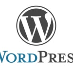wordpress-logo-630