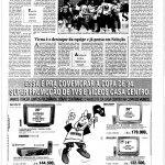 1994-Casa Centro