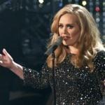 Adele-Reuters-630