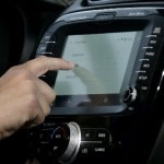 AndroidAuto-Reuters630