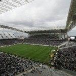 Arena-Corinthians-Estadao-630