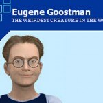 Eugene-Goostman630