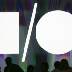 GoogleIO-REUTERS-630